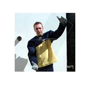 ARMATEX™ Manicotto e copri spalle antitaglio PKS/141