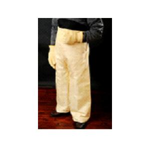 Pantaloni Anticalore Gladding™ Rinforzati KTWL/171