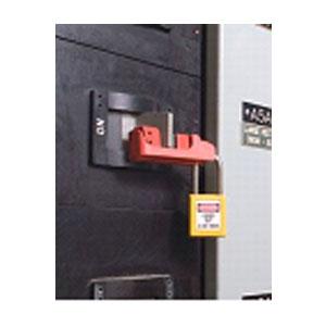 Lockout Interruttori elettrici