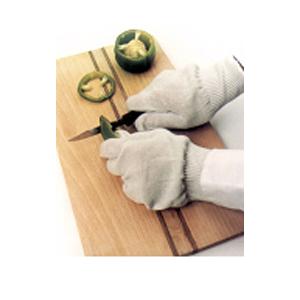 Guanto Protezione Taglio Protex® FKDY13/KW