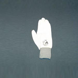 Guanto Protezione Taglio Microtex® FKN15/LF/KW
