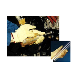 Guanto protezione taglio leggero Polysafe® FKK13/KW