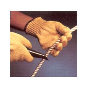 Guanto protezione taglio Polysafe® FKK7/KW