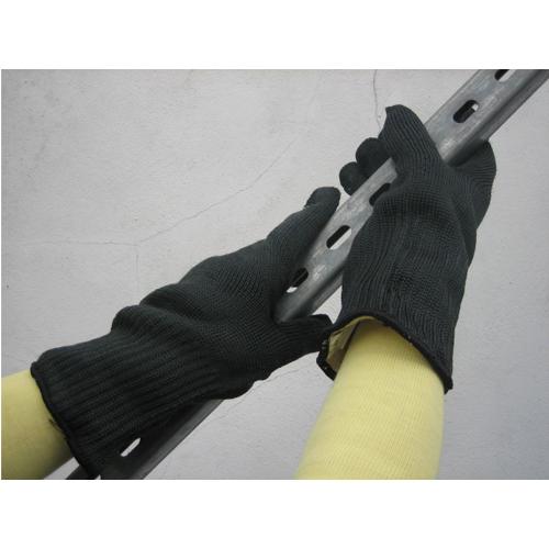 Guanto protezione taglio Polysafe® FKTW8/B/35KL