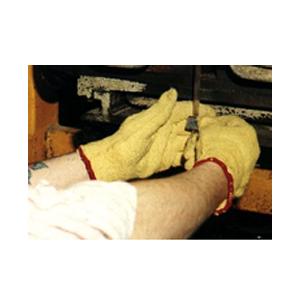 Guanto protezione taglio Polysafe® FTK/KW