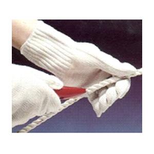 Guanto protezione taglio Protex® FKDY10/30