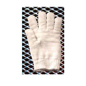 Guanto protezione taglio Protex® FKDY7/NT/25